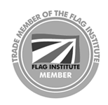 trade member of flag institutet