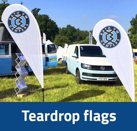 teardrop flags image link to more products