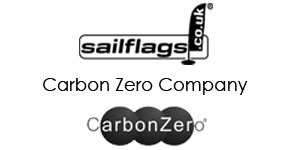 uk's first carbon zero company