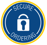 secure ordering service